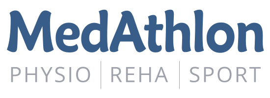 MedAthlon
